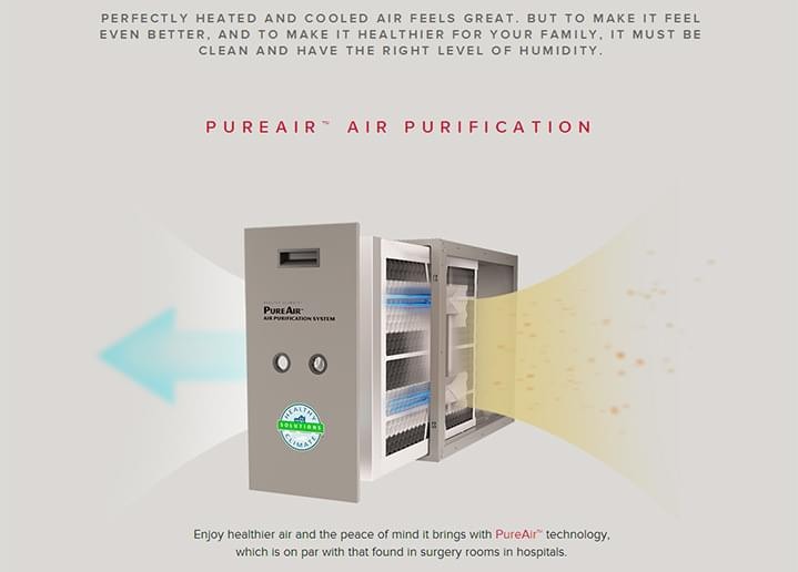 lennox pure air. read more lennox pure air