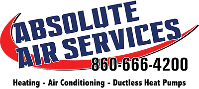 Absolute Air Services, LLC